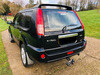 Used 2007 NISSAN X-TRAIL BG137854 for Sale Image