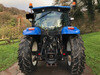 Used 2007 NEWHOLLAND NEW HOLLAND OTHERS BG316856 for Sale imagem