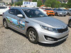 Used 2013 KIA K5 (OPTIMA) BG319909 for Sale imagem