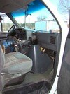 Used 1993 FORD F350 BG332608 for Sale imagem