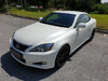 LEXUS IS (10)