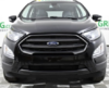 FORD Ecosports (4)