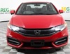 HONDA Civic (3)
