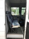 Used 2007 MERCEDES-BENZ VARIO BG489600 for Sale სურათი