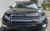 Used 2015 LAND ROVER RANGE ROVER EVOQUE BG494331 for Sale Image