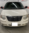 CHRYSLER Town & Country (4)