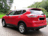 Used 2016 NISSAN X-TRAIL BG522698 for Sale Image
