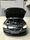 Used 2013 BMW 6 SERIES BG695402 for Sale Imagen