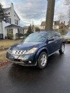 Used 2005 NISSAN MURANO BG834649 for Sale სურათი