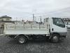 Used 1994 MITSUBISHI CANTER BG840893 for Sale სურათი