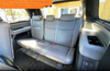 Used 2011 TOYOTA SEQUOIA BH161415 for Sale Image