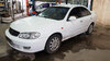 Used 2003 RENAULT SAMSUNG SM3 BH164936 for Sale სურათი