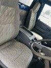 Used 1994 TOYOTA TOYOACE BH179818 for Sale Image