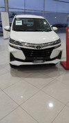 Used 2020 TOYOTA TOYOTA OTHERS BH186090 for Sale Image