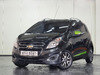 Used 2014 CHEVROLET SPARK BH226198 for Sale სურათი