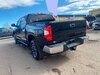 Used 2019 TOYOTA TUNDRA BH228191 for Sale სურათი