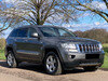 Used 2011 JEEP GRAND CHEROKEE BH234709 for Sale Image