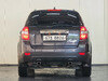 Used 2012 CHEVROLET CAPTIVA BH235882 for Sale Image