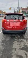 Used 2015 TOYOTA RAV4 BH236398 for Sale Image