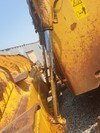 Used 2009 KOMATSU KOMATSU OTHERS BH254963 for Sale სურათი
