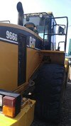 Used 2000 CATERPILLAR CATERPILLAR OTHERS BH364690 for Sale Фотография