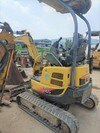 YANMAR YANMAR OTHERS (3)