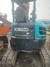 Used 2011 KOBELCO KOBELCO OTHERS BH371142 for Sale Image