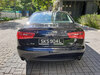 Used 2015 AUDI A6 BH379419 for Sale imagem