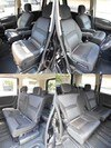 Used 2008 NISSAN SERENA BH386642 for Sale Imagen