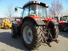 Used 2013 MASSEY FERGUSON MASSEY FERGUSON OTHERS BH387973 for Sale Image