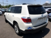 Used 2013 TOYOTA HIGHLANDER BH388939 for Sale Image