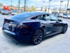Used 2014 TESLA MODEL S BH414252 for Sale Imagen