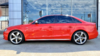 Used 2011 AUDI S4 BH414262 for Sale სურათი