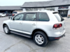 Used 2010 VOLKSWAGEN TOUAREG BH414285 for Sale Imagen