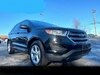 Used 2016 FORD EDGE BH414940 for Sale Imagen