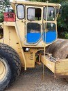 Used 1997 CAT 533C BH418103 for Sale Фотография