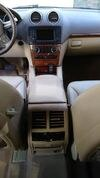 Used 2008 MERCEDES-BENZ GL-CLASS BH426508 for Sale imagem