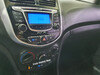 Used 2012 HYUNDAI ACCENT BH426774 for Sale imagem