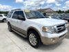 FORD Expedition (25)