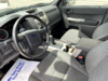 Used 2011 FORD ESCAPE BH443540 for Sale სურათი