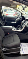 Used 2012 FORD EDGE BH443571 for Sale სურათი