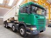Scania G SERIES (7)
