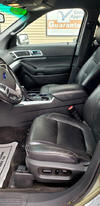 Used 2012 FORD EXPLORER BH445979 for Sale Image