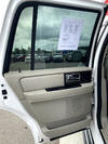 Used 2016 LINCOLN NAVIGATOR BH445986 for Sale Image