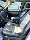 Used 2007 FORD EXPLORER SPORT TRAC BH445995 for Sale Image