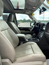 Used 2016 LINCOLN NAVIGATOR BH446000 for Sale სურათი