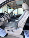 Used 2009 FORD F150 BH446001 for Sale სურათი