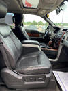 Used 2009 FORD F150 BH446015 for Sale სურათი