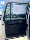 Used 2012 LINCOLN NAVIGATOR BH446016 for Sale Imagen