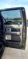 Used 2012 FORD F150 BH446022 for Sale Image